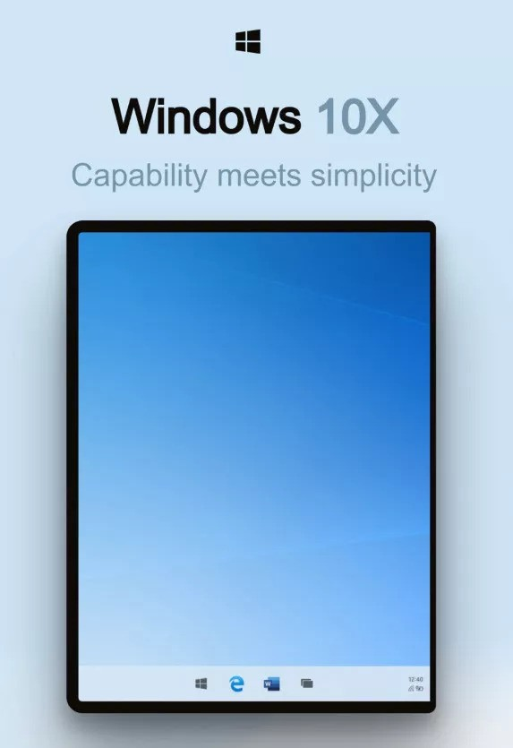 Windows-10X-1