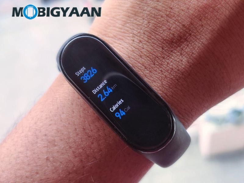 Xiaomi-Mi-Smart-Band-4-Review-Images-4-2