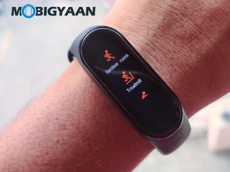 Xiaomi-Mi-Smart-Band-4-Review-Images-5-2