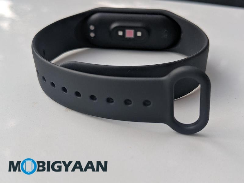Xiaomi-Mi-Smart-Band-4-Review-Images-6-1