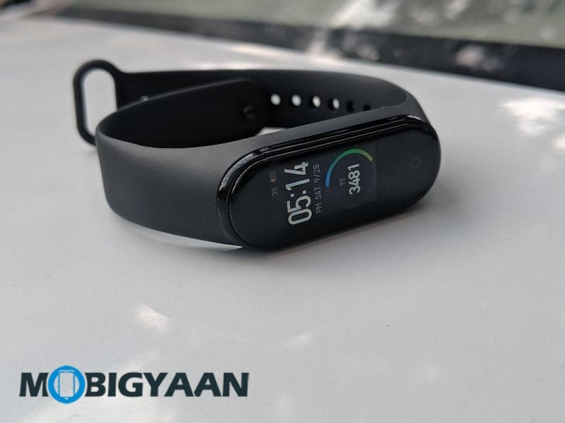 Xiaomi-Mi-Smart-Band-4-Review-Images-7-1