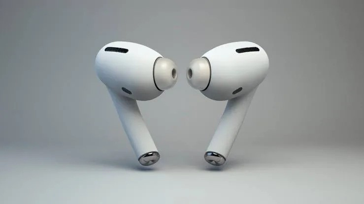 apple-airpods-3-render