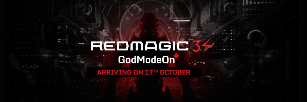 red-magic-3s-india-launch-date