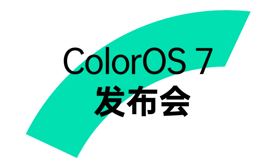 ColorOS-7-Featured