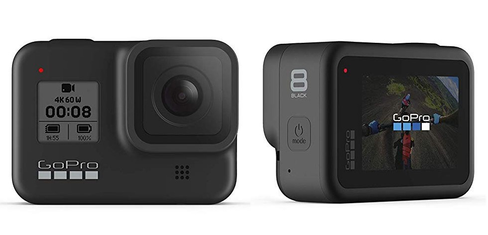 GoPro-Hero-8-Black