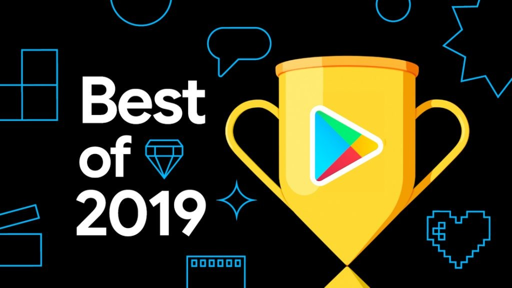 Google-Play-Store-Best-2019