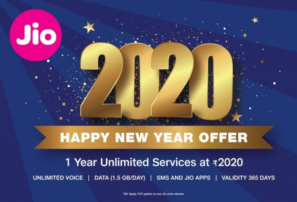 Jio-2020-Happy-New-Year-Offer