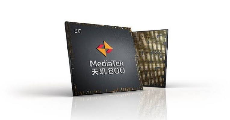 MediaTek-Dimensity-800