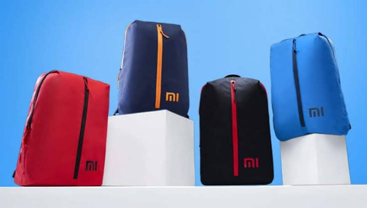 Mi-Stepout-Backpack