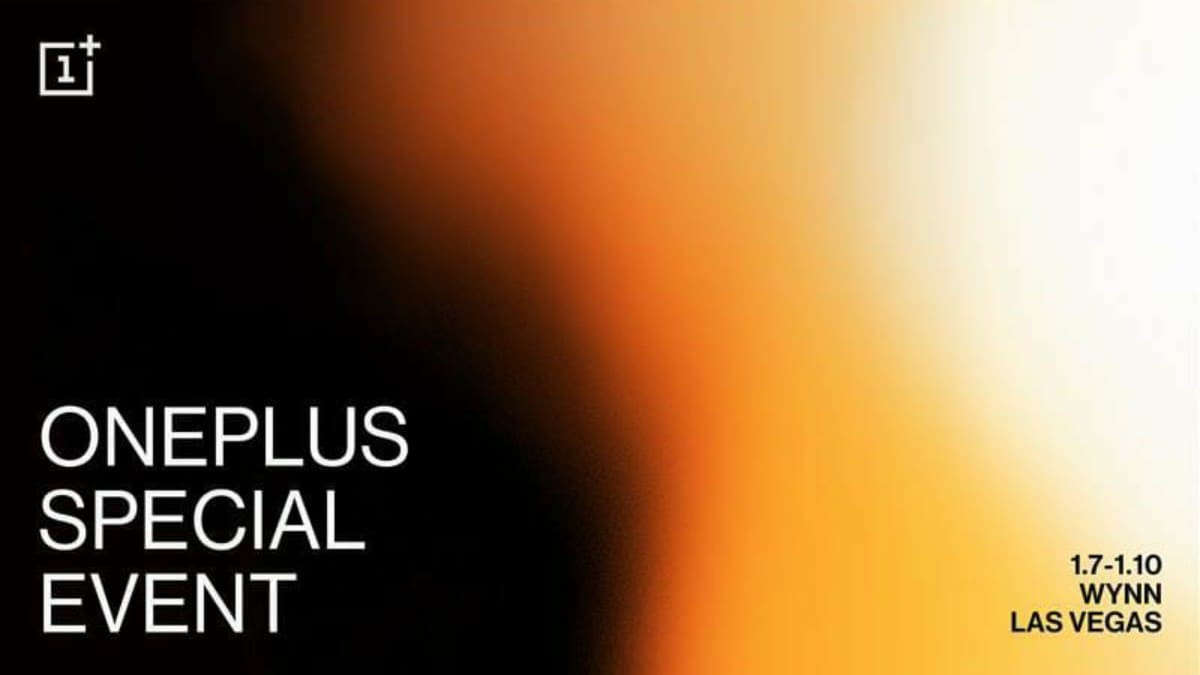 OnePlus-CES-2020