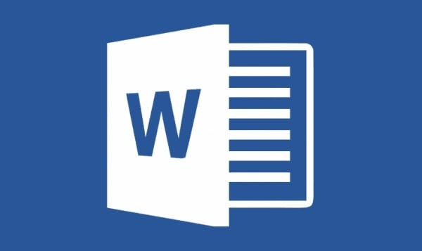 Word-Featured