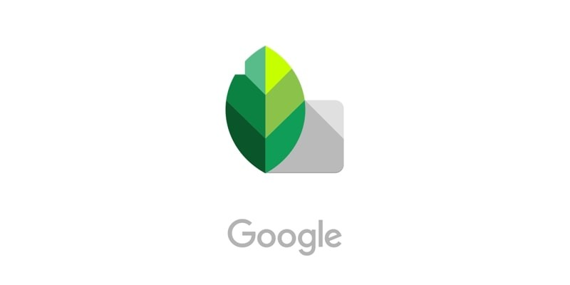 snapseed-redesign