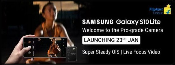 Galaxy-S10-Lite-India-Launch-Date