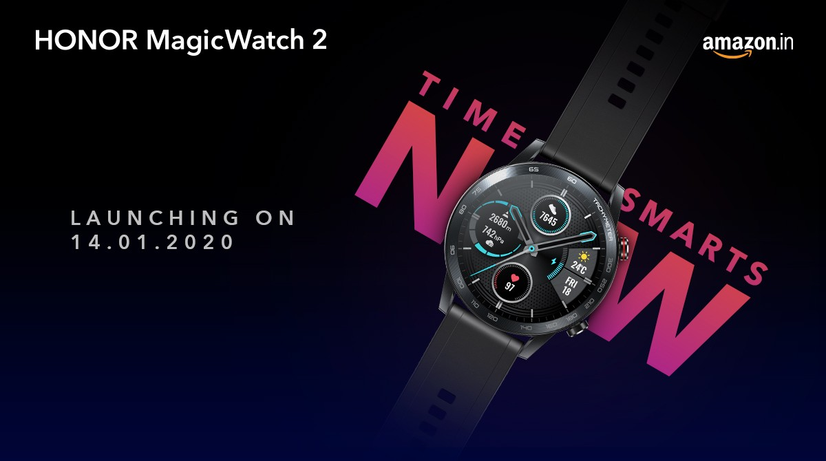 MagicWatch2-Launch-Date
