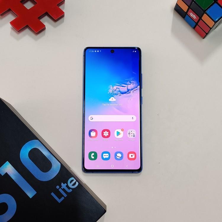 Samsung-Galaxy-S10-Lite-2
