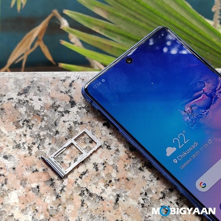 Samsung-Galaxy-S10-Lite-22