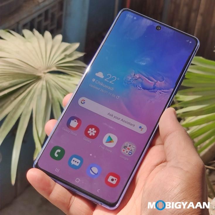 Samsung-Galaxy-S10-Lite-26