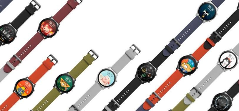 Xiaomi-Watch-Color-2