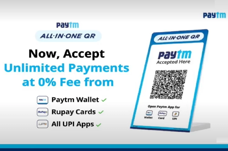 paytm-all-in-one-QR