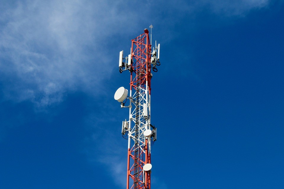 telecom-featured-mobigyaan