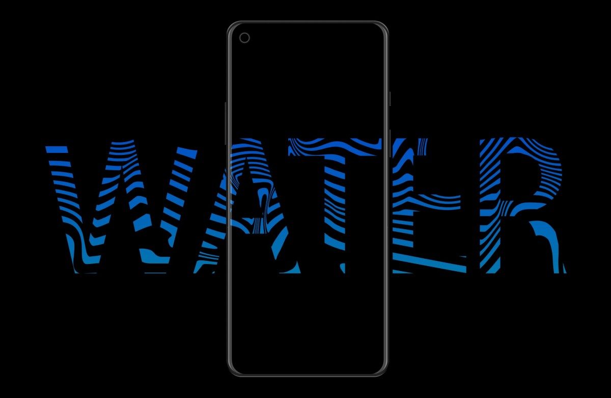 OnePlus 8 Pro could be rated IP68 for water and dust resistance