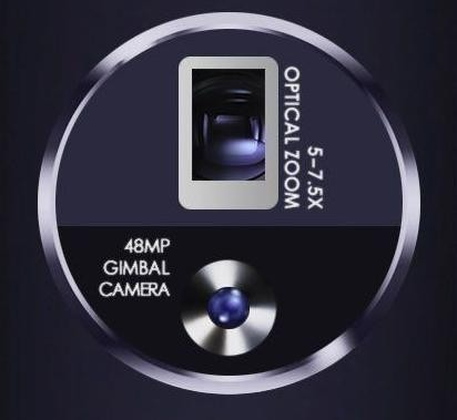 Vivo-APEX-2020-48MP-Gimbal-Camera