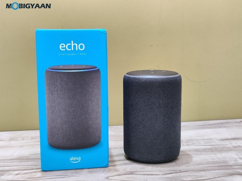Amazon-Echo-3rd-Gen-Review-5