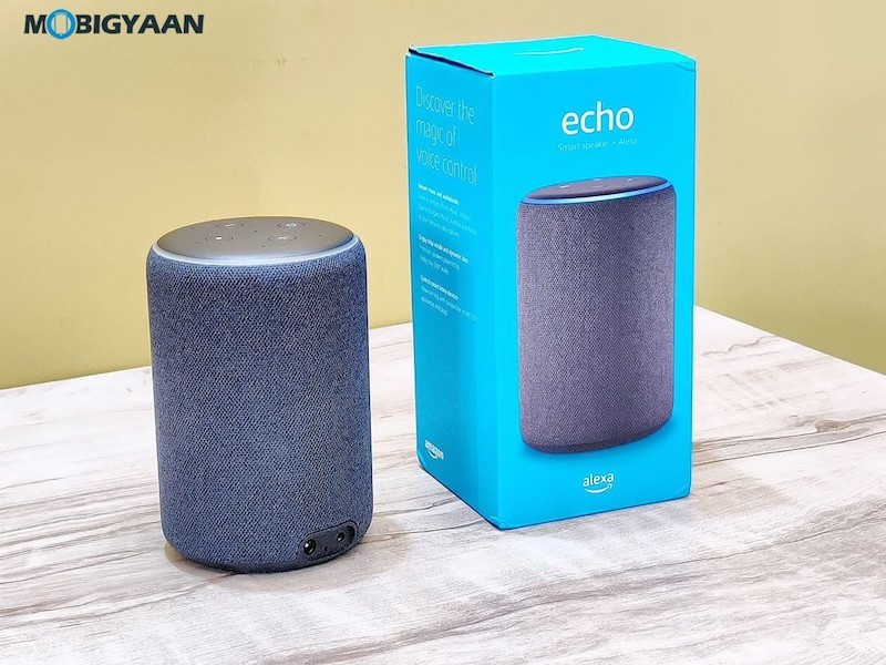 Amazon-Echo-3rd-Gen-Review-6