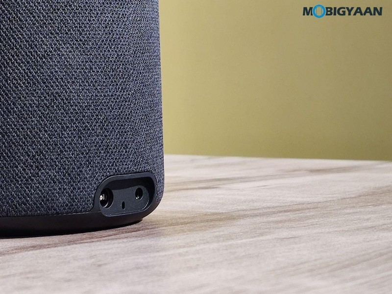 Amazon-Echo-3rd-Gen-Review-7