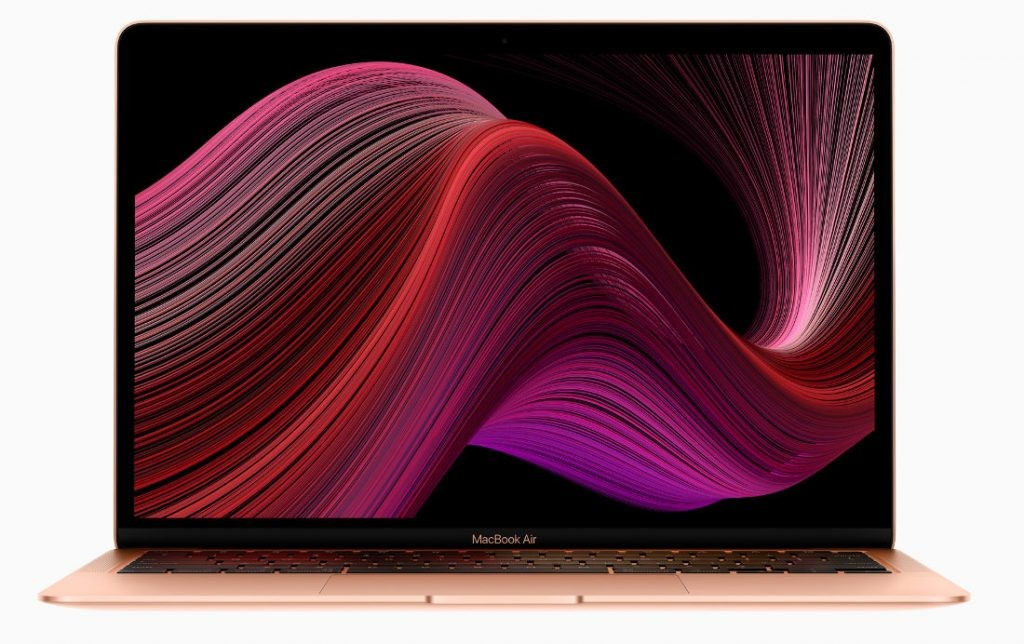 Apple-Macbook-Air-2020-2
