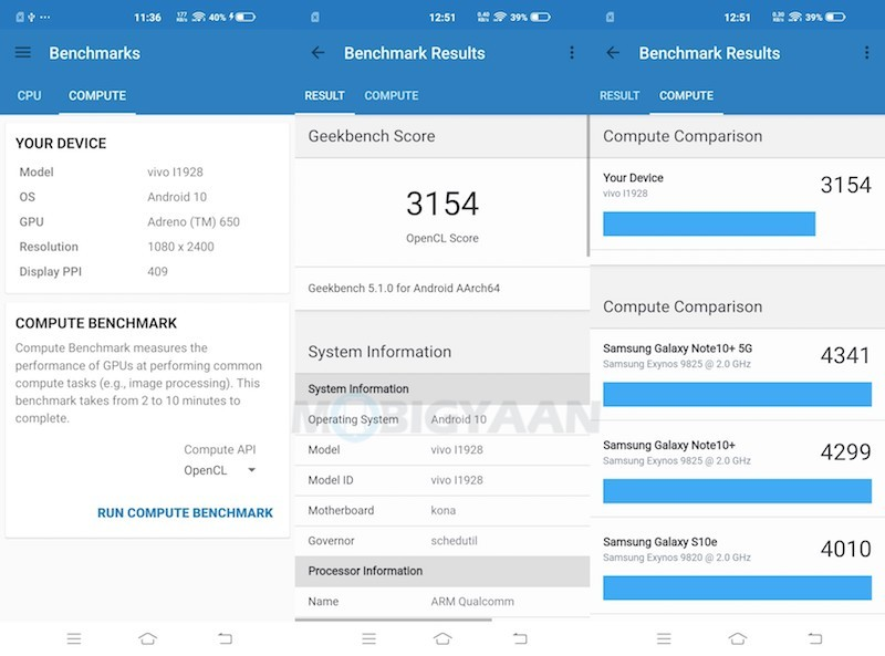 Benchmarks-4-iQOO-3-5G-Review