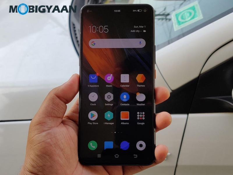 Front-iQOO-3-5G-Review