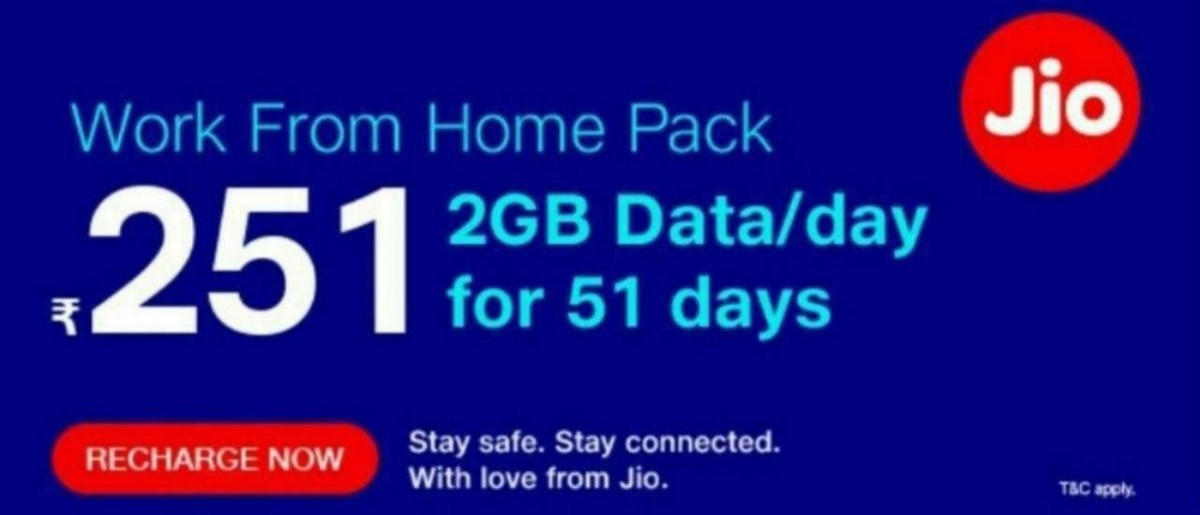 Jio-Work-From-Home-Pack