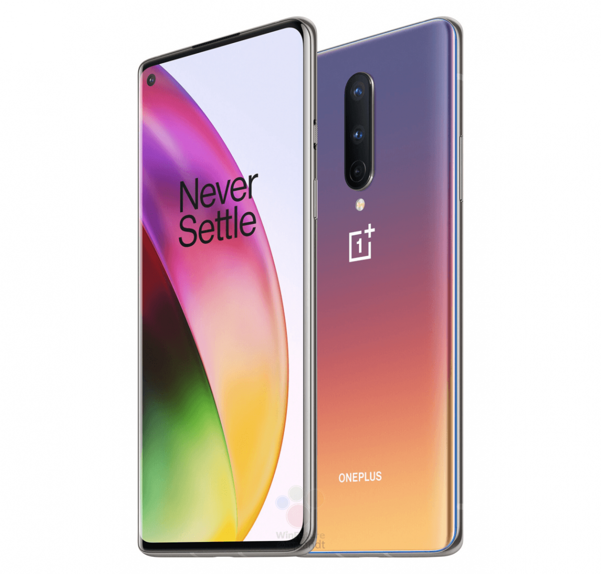 OnePlus-8-Color-1