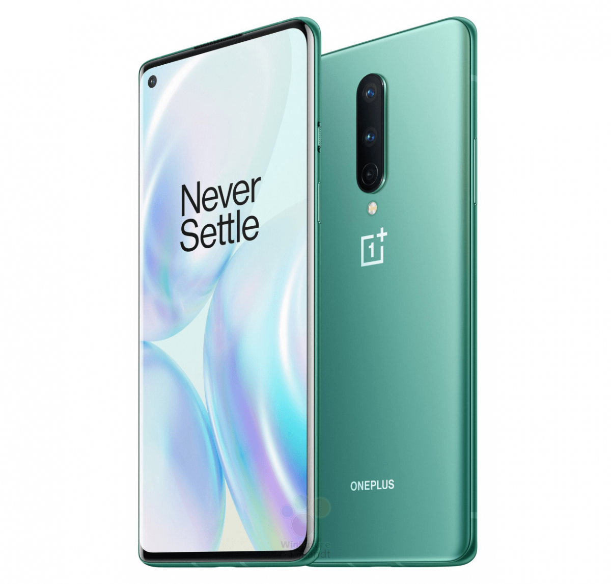 OnePlus-8-Color-2
