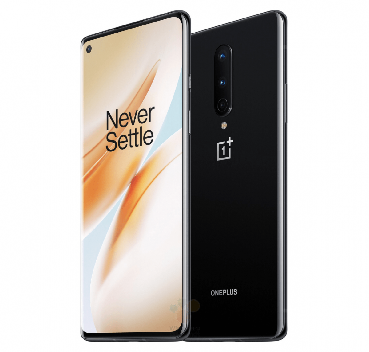 OnePlus-8-Color-3
