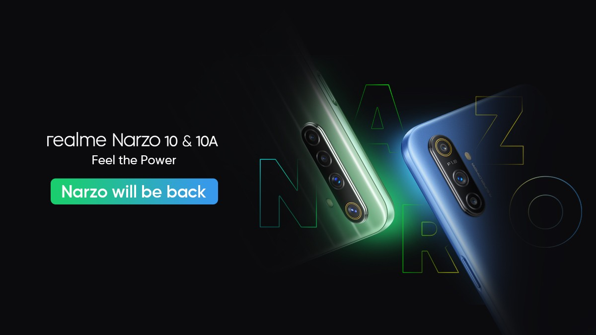 Realme-Narzo-Launch-Postponed