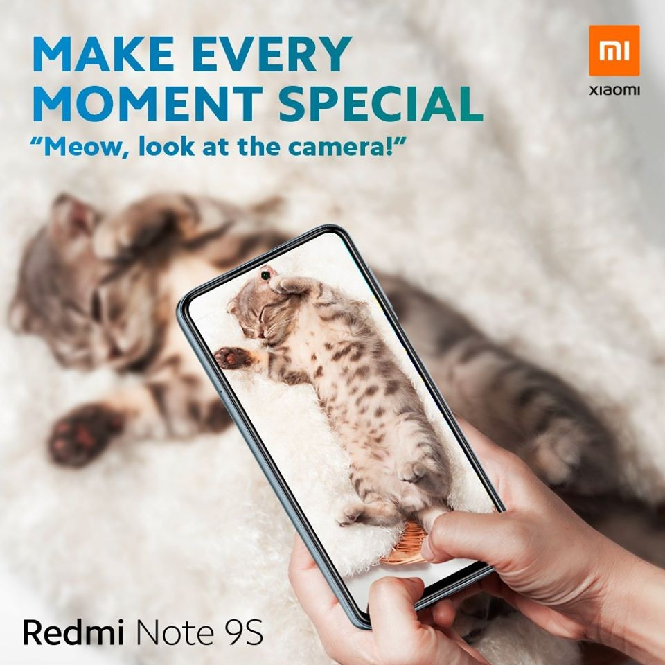 Redmi-Note-9S-Teaser-1