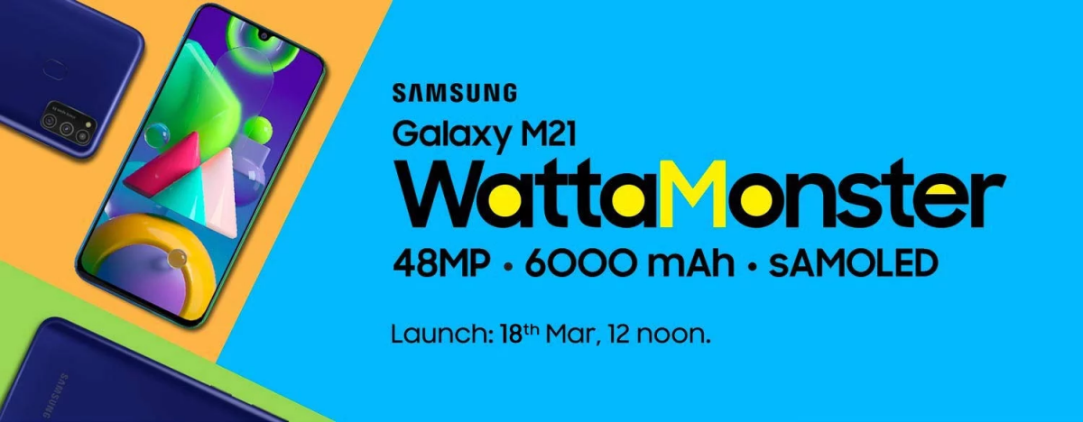 Samsung-Galaxy-M21-March-18