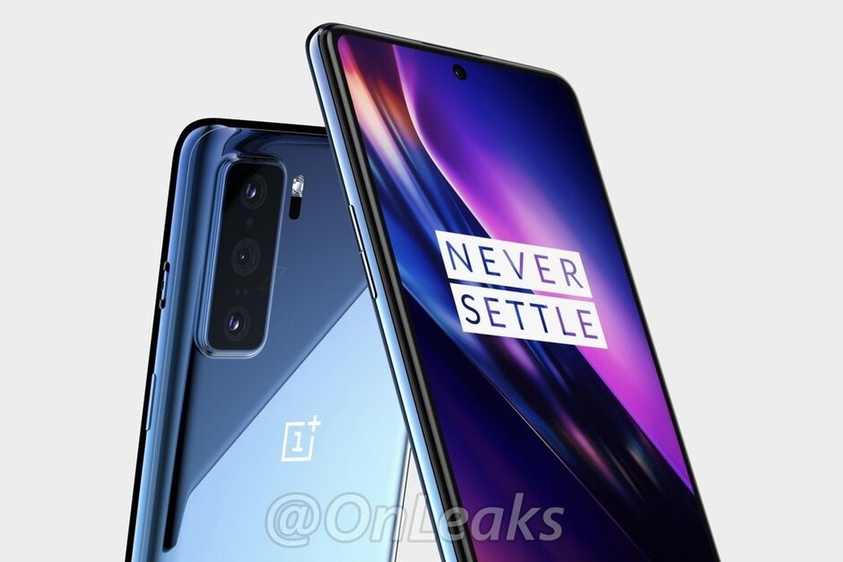 The-OnePlus-8-Lite-Render