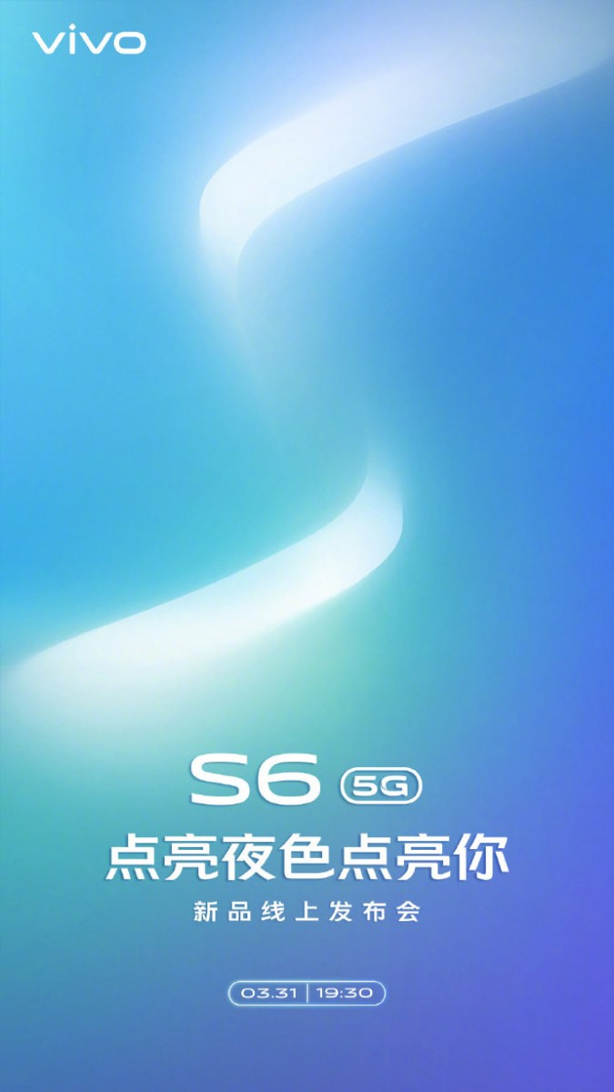 Vivo-S6-5G-Launch-Date