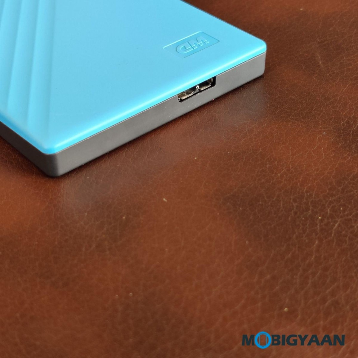WD-My-Passport-Drive-Hands-On-Images-1