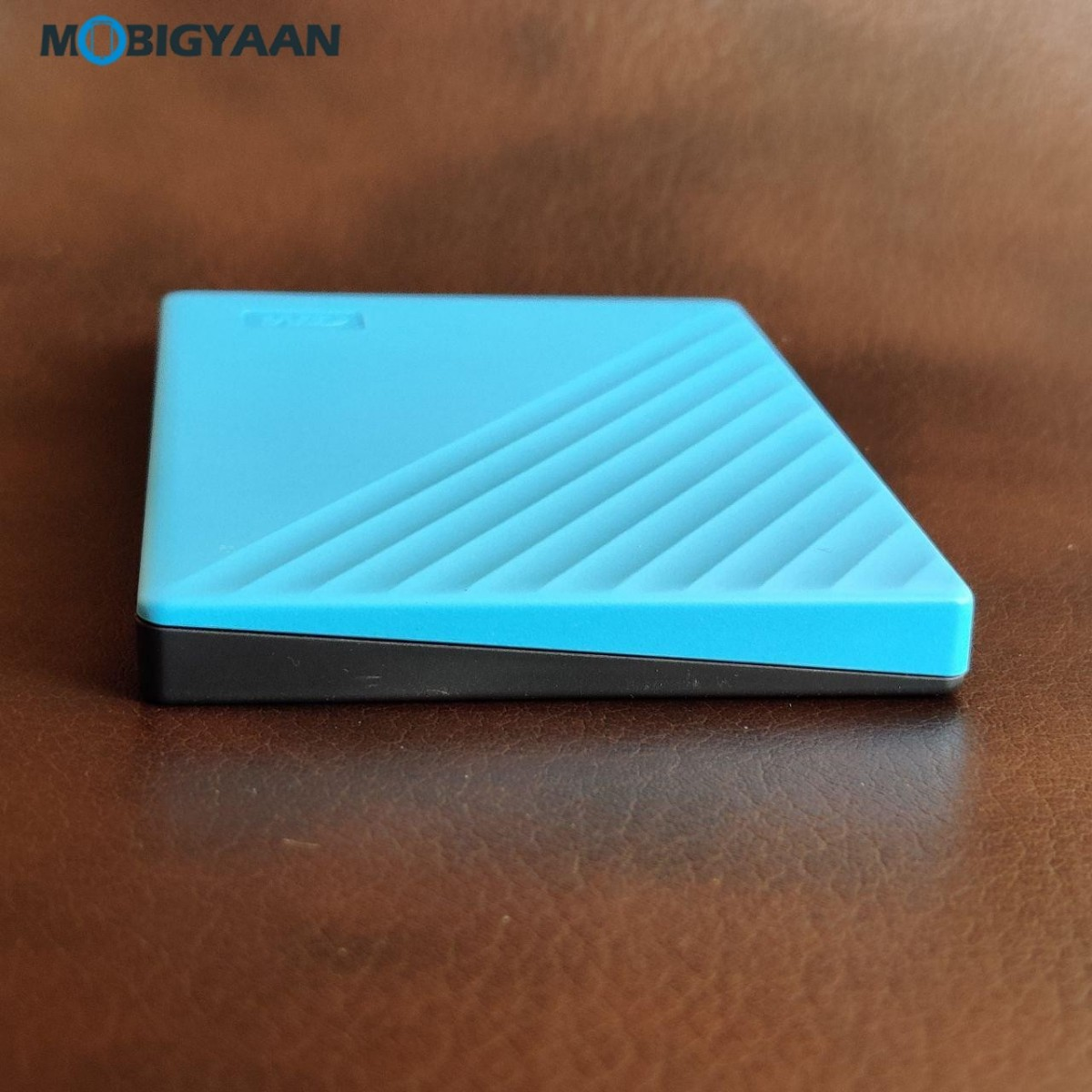 WD-My-Passport-Drive-Hands-On-Images-5