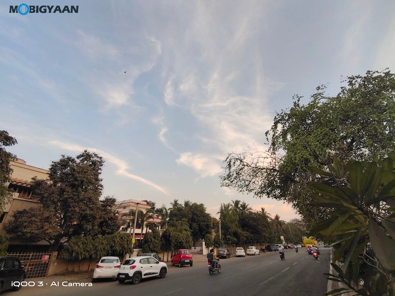 Wide-Angle-1-iQOO-3-5G-Camera-Samples-Review