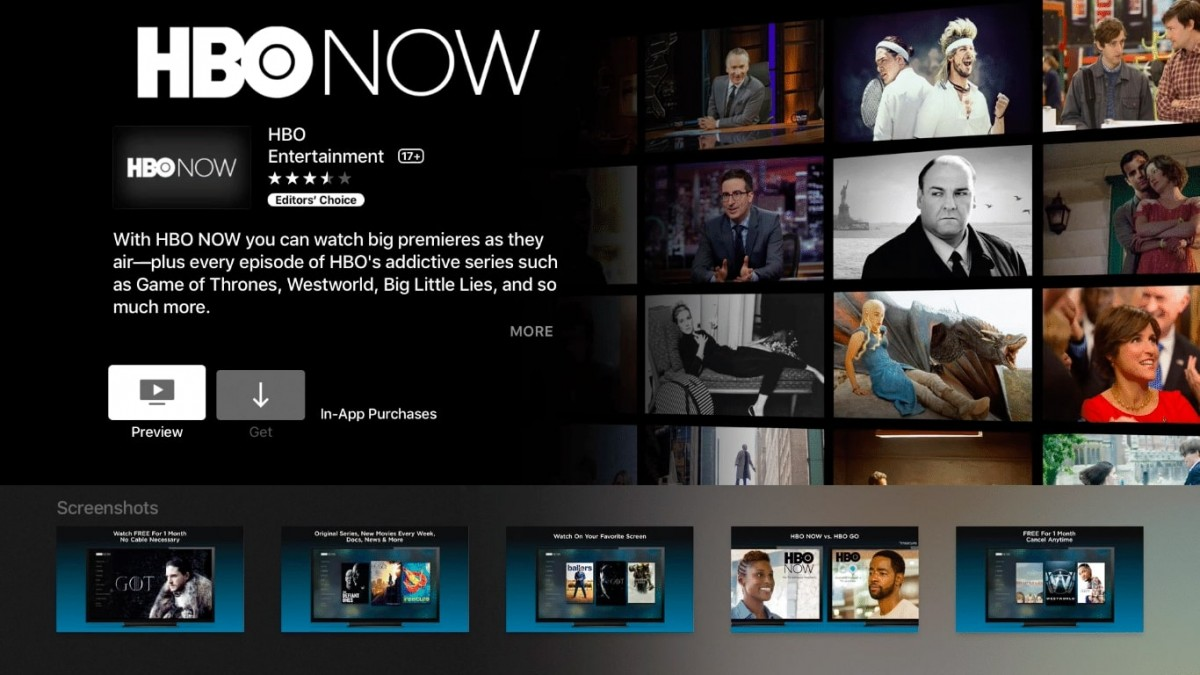 HBO-Now-Featured