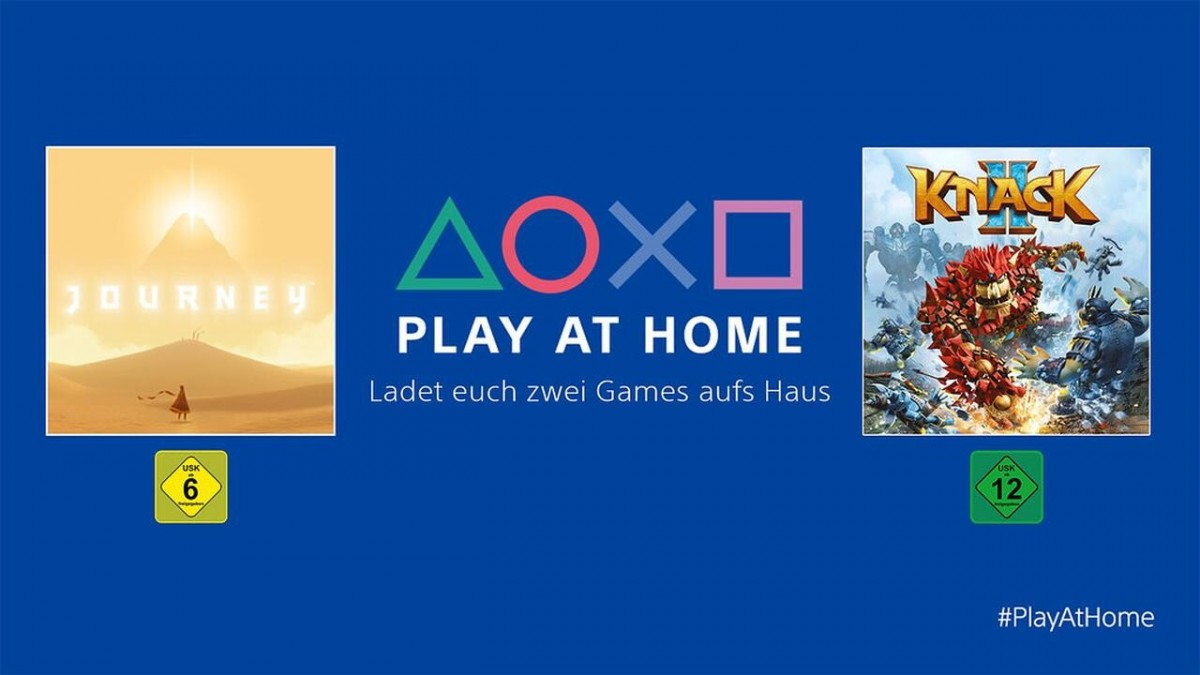 Sony-Play-At-Home