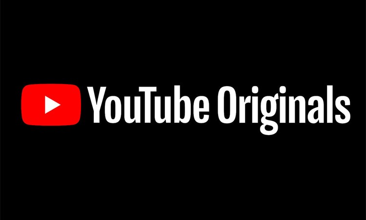 YouTube-Originals-Logo
