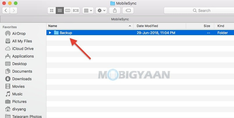 4-Best-Ways-To-Free-Up-Storage-Space-On-Mac-Guide-2-1