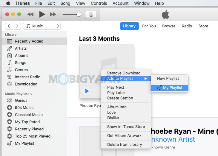 How-To-Create-Playlists-On-Apple-Music-On-Your-Mac-Guide-2