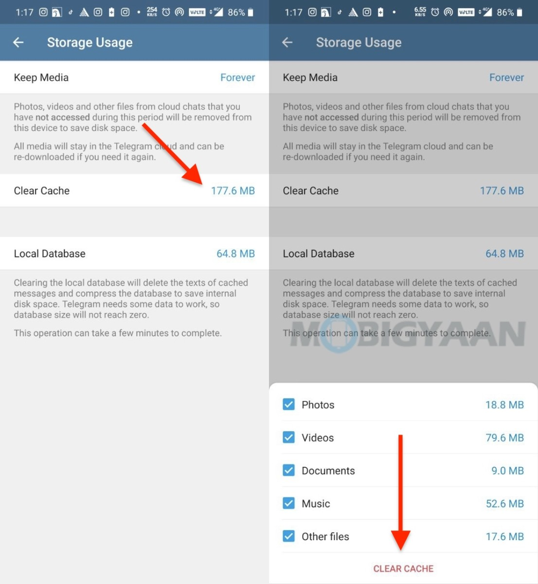 How-To-Free-Up-More-Storage-By-Removing-Telegram-Cache-Files-Telegram-Guide-1
